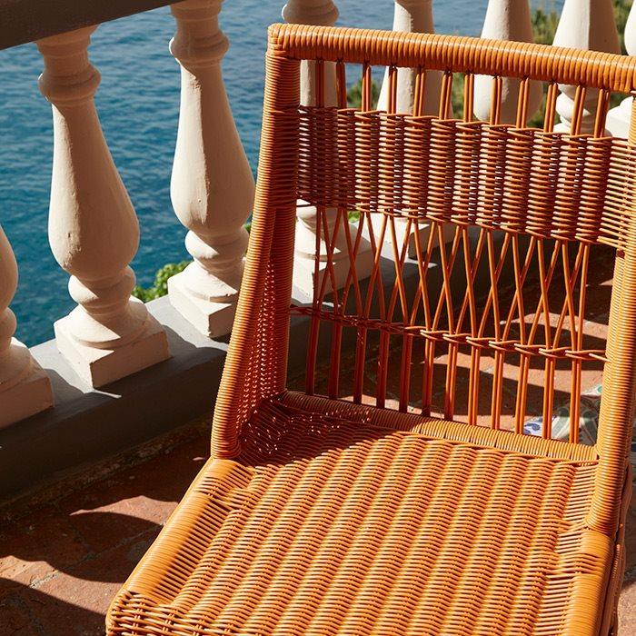 978_Chair_Detail