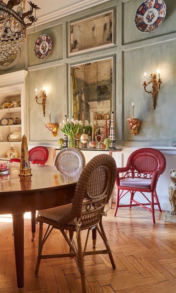 Antica_Dining_Antica_Chair(0)