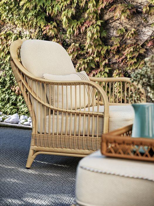 Arpa_armchair(2)