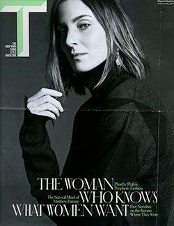 Bonacina-NY-Times-Style-Magazine
