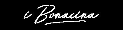 Bonacina-brianza_nomi-bianco