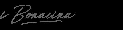 Bonacina-brianza_nomi_colore_new