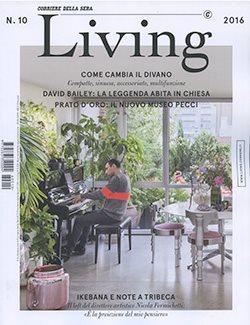 Bonacina_LIVING_10-16