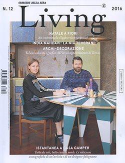 Bonacina_LIVING_12-16
