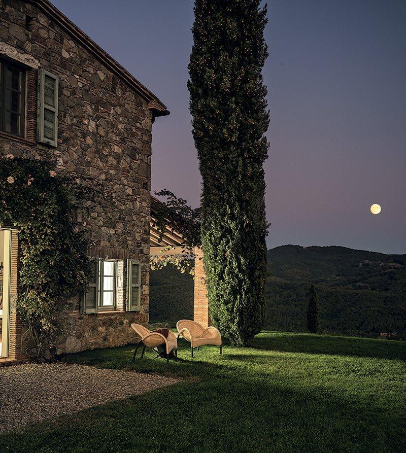 Bonacina_toscana_banner_blocco_4_foto_6(0)