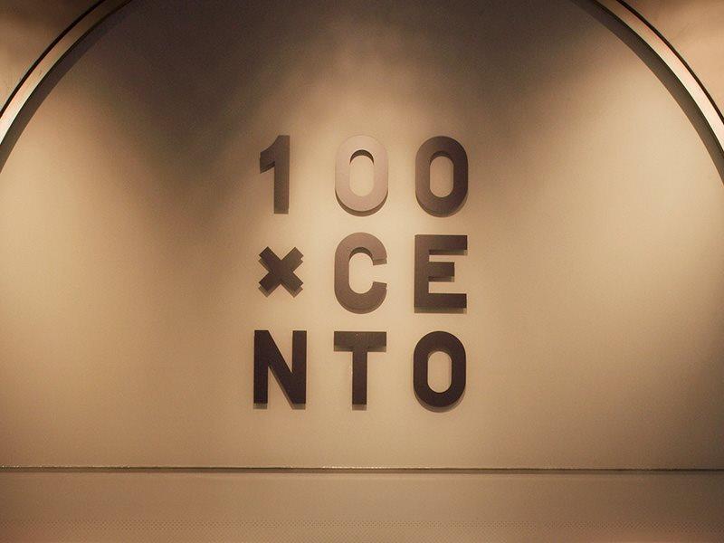 bonacina_anniversario-Rinascente_gallery_PREVIEW