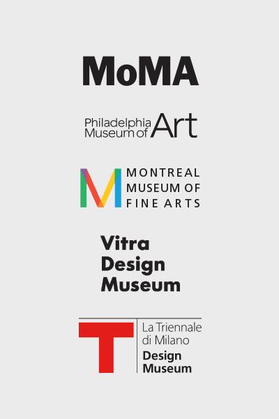 bonacina_azienda_preview_gallery-loghi-musei(1)