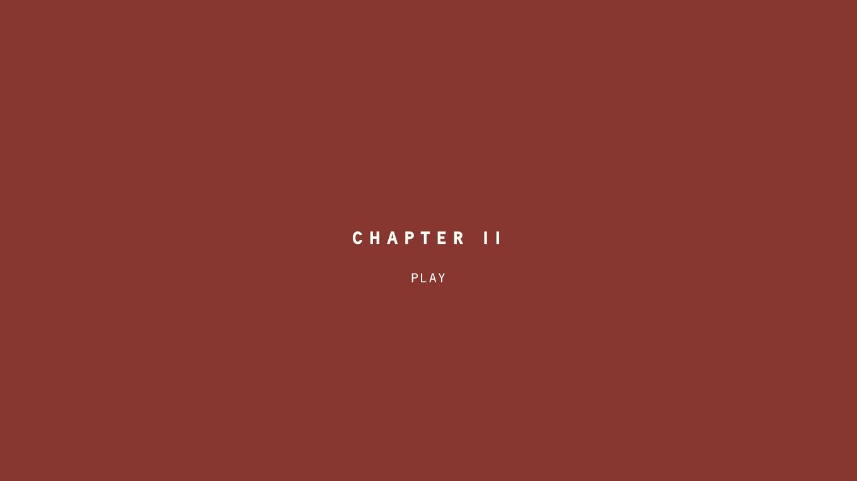 bonacina_chapter_2_preview