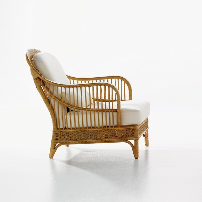 bonacina_decor_arpa_armchair_gallery_1_small(0)