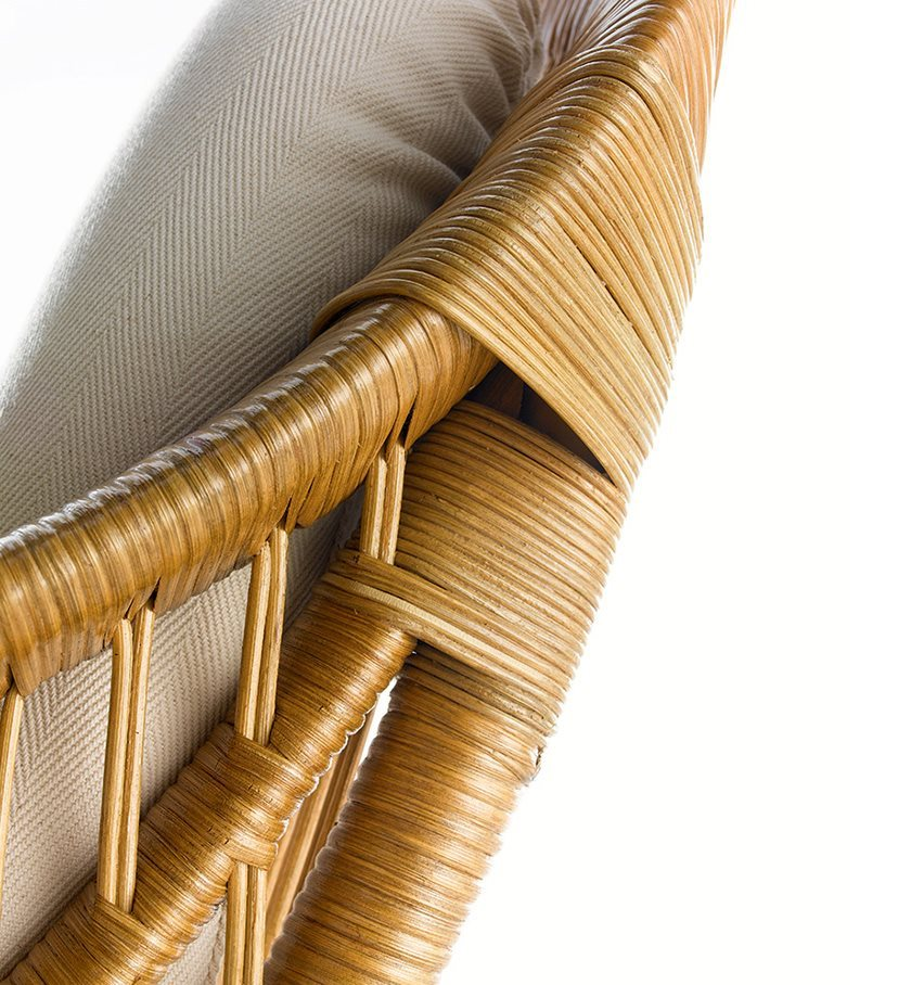 bonacina_decor_arpa_armchair_preview(2)