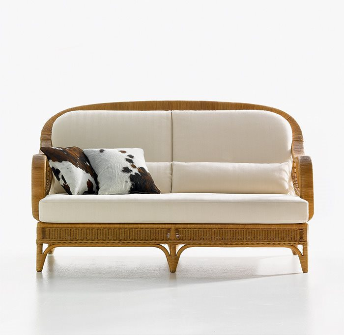 bonacina_decor_arpa_sofa_gallery_1_small