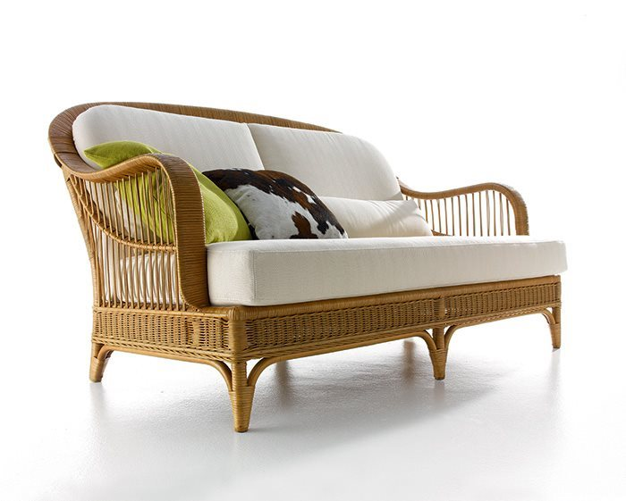 bonacina_decor_arpa_sofa_gallery_2_small