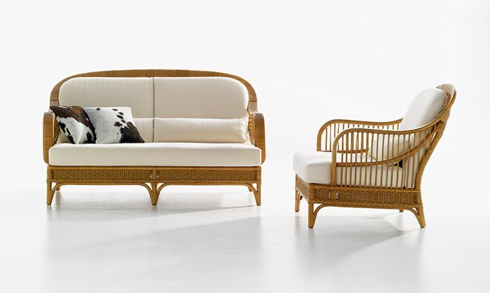 bonacina_decor_arpa_sofa_gallery_3_small