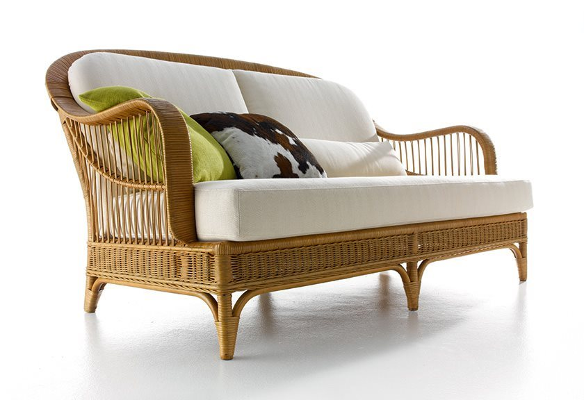 bonacina_decor_arpa_sofa_preview(0)