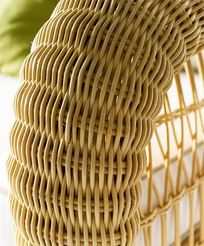 bonacina_decor_bourlon-armchair_gallery_2_small
