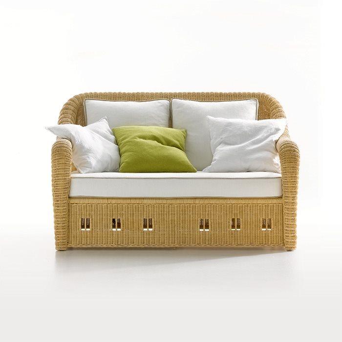 bonacina_decor_bourlon-sofa_dettaglio
