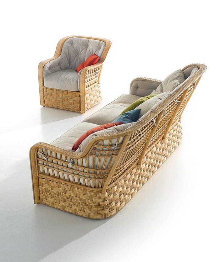 bonacina_decor_crochet-carre-sofa_gallery_1_small