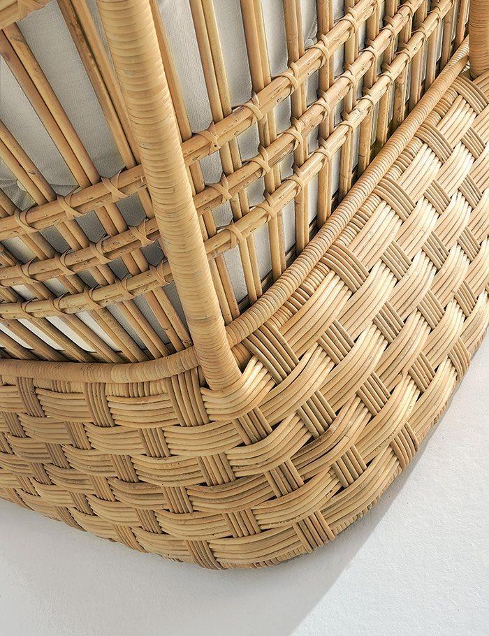 bonacina_decor_crochet-carre-sofa_gallery_2_small