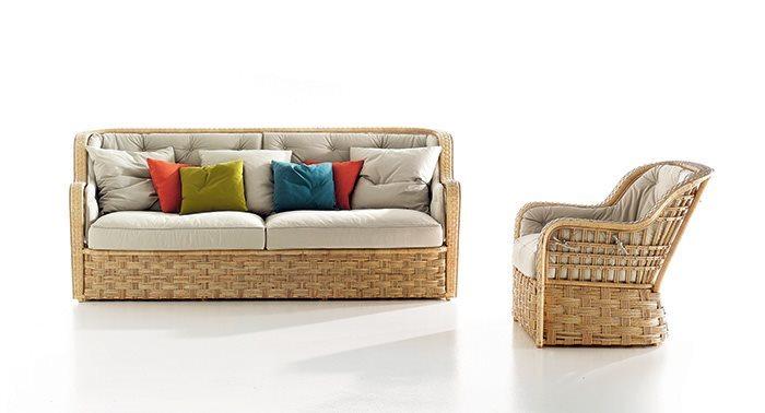 bonacina_decor_crochet-carre-sofa_gallery_3_small