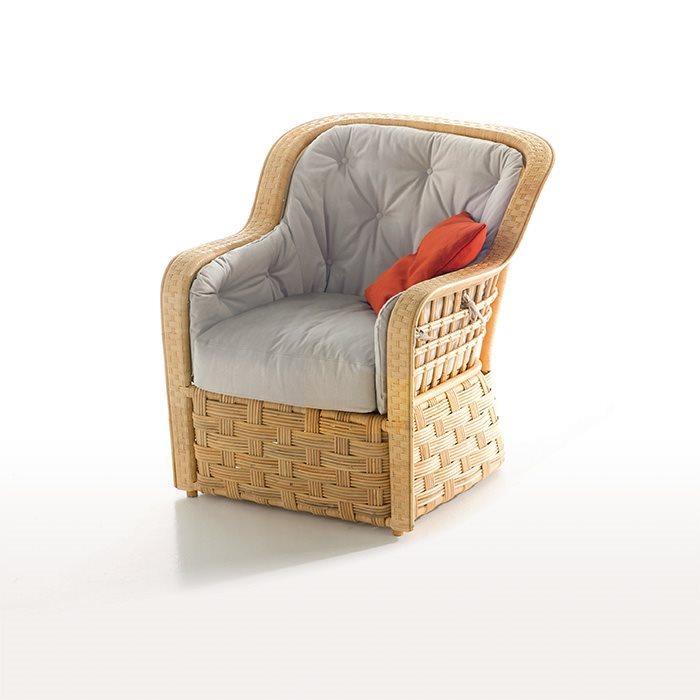 bonacina_decor_crochet-carre_armchair_dettaglio(0)