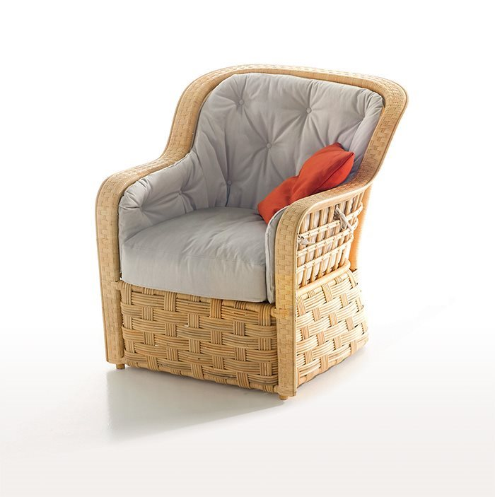 bonacina_decor_crochet-carre_armchair_gallery_3_small