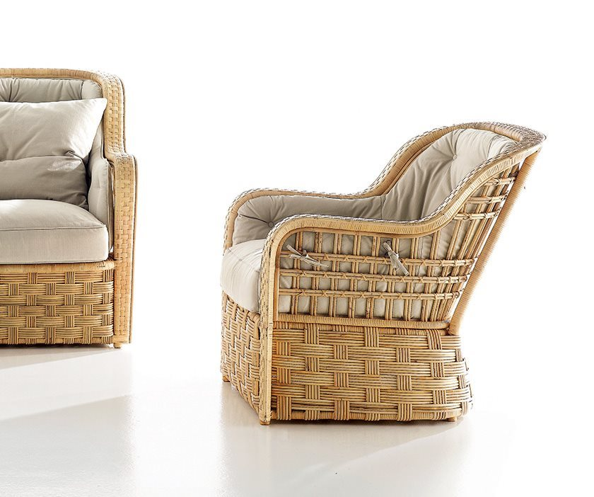 bonacina_decor_crochet-carre_armchair_preview
