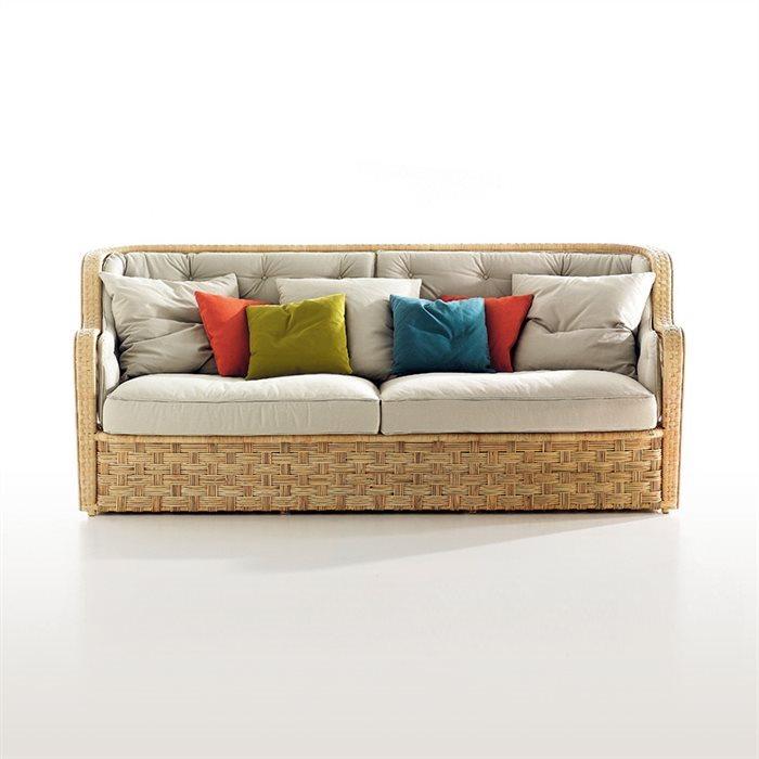 bonacina_decor_crochet-carre_sofa_dettaglio