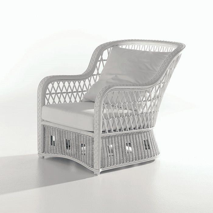 bonacina_decor_crochet_armchair_dettaglio