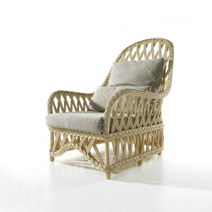 bonacina_decor_embassy_armchair_dettaglio