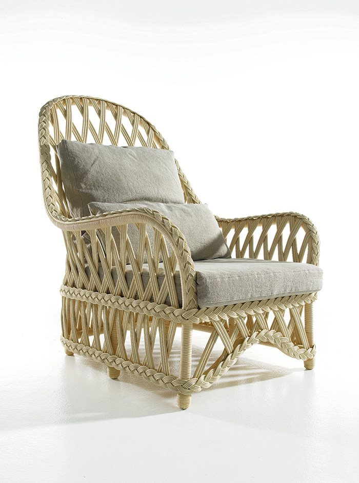 bonacina_decor_embassy_armchair_gallery_1_small