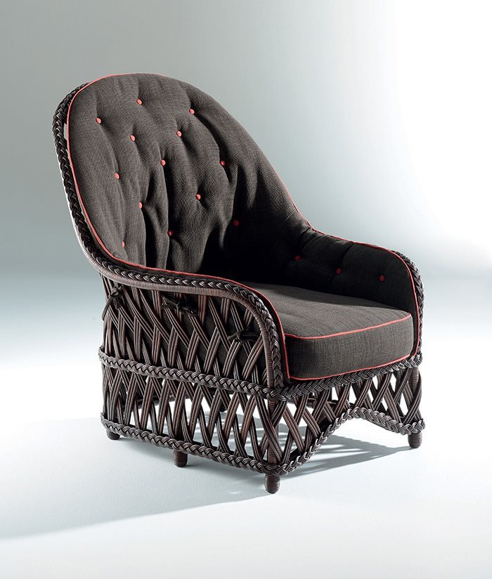bonacina_decor_embassy_armchair_gallery_2_small