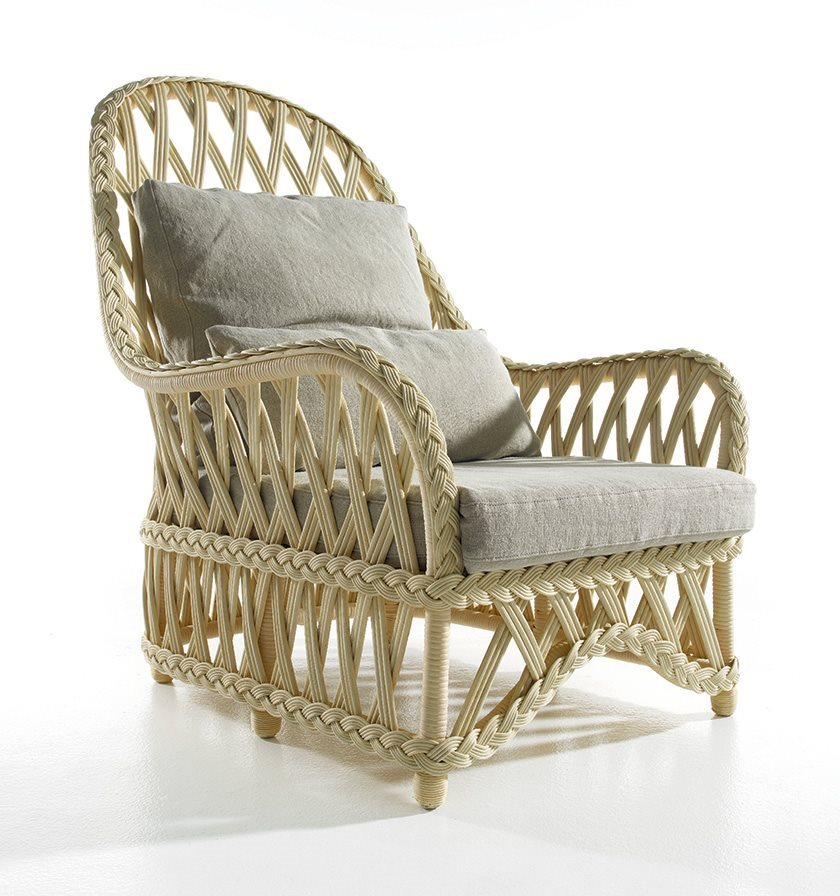 bonacina_decor_embassy_armchair_preview