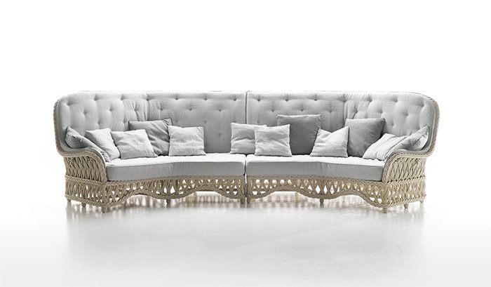 bonacina_decor_embassy_sofa_gallery_1_small(0)