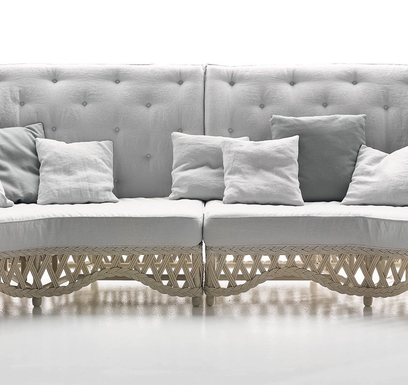 bonacina_decor_embassy_sofa_preview