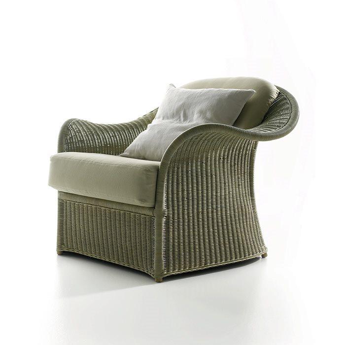 bonacina_decor_enea-armchair_dettaglio