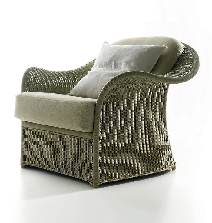bonacina_decor_enea-armchair_gallery_1_small