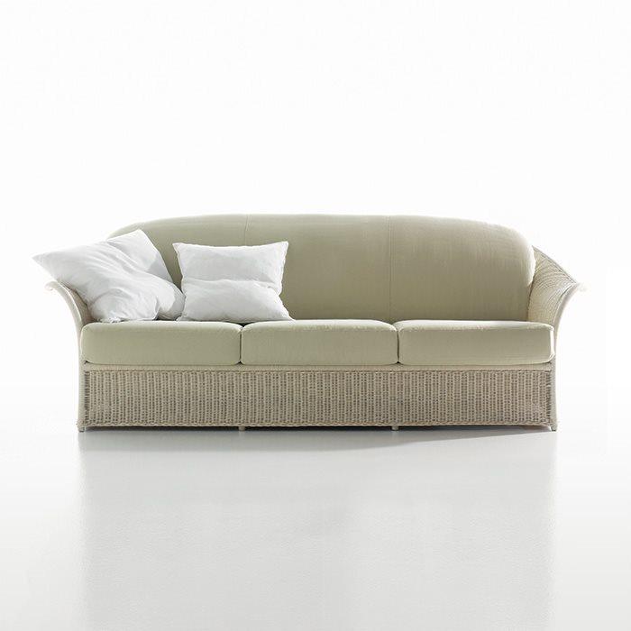 bonacina_decor_enea-sofa_dettaglio