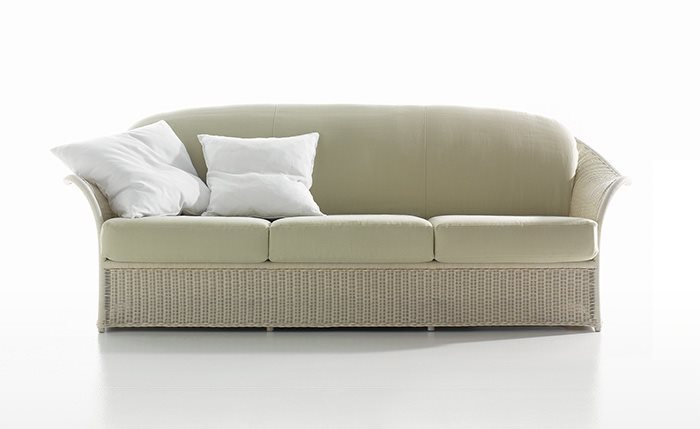 bonacina_decor_enea-sofa_gallery_1_small