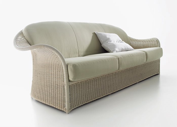 bonacina_decor_enea-sofa_gallery_3_small