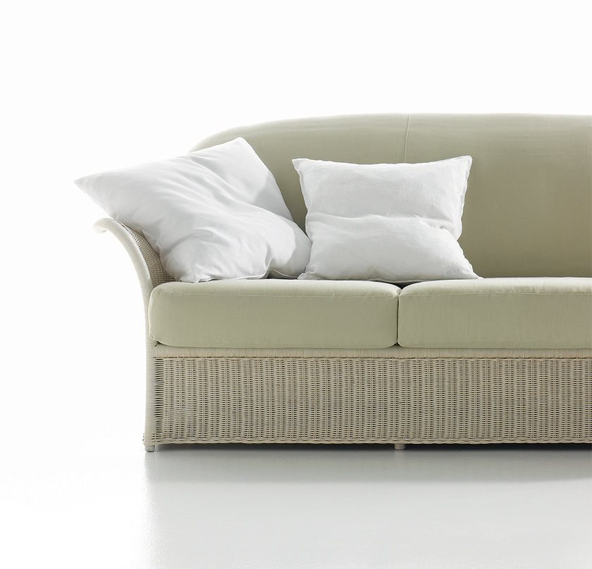 bonacina_decor_enea-sofa_preview