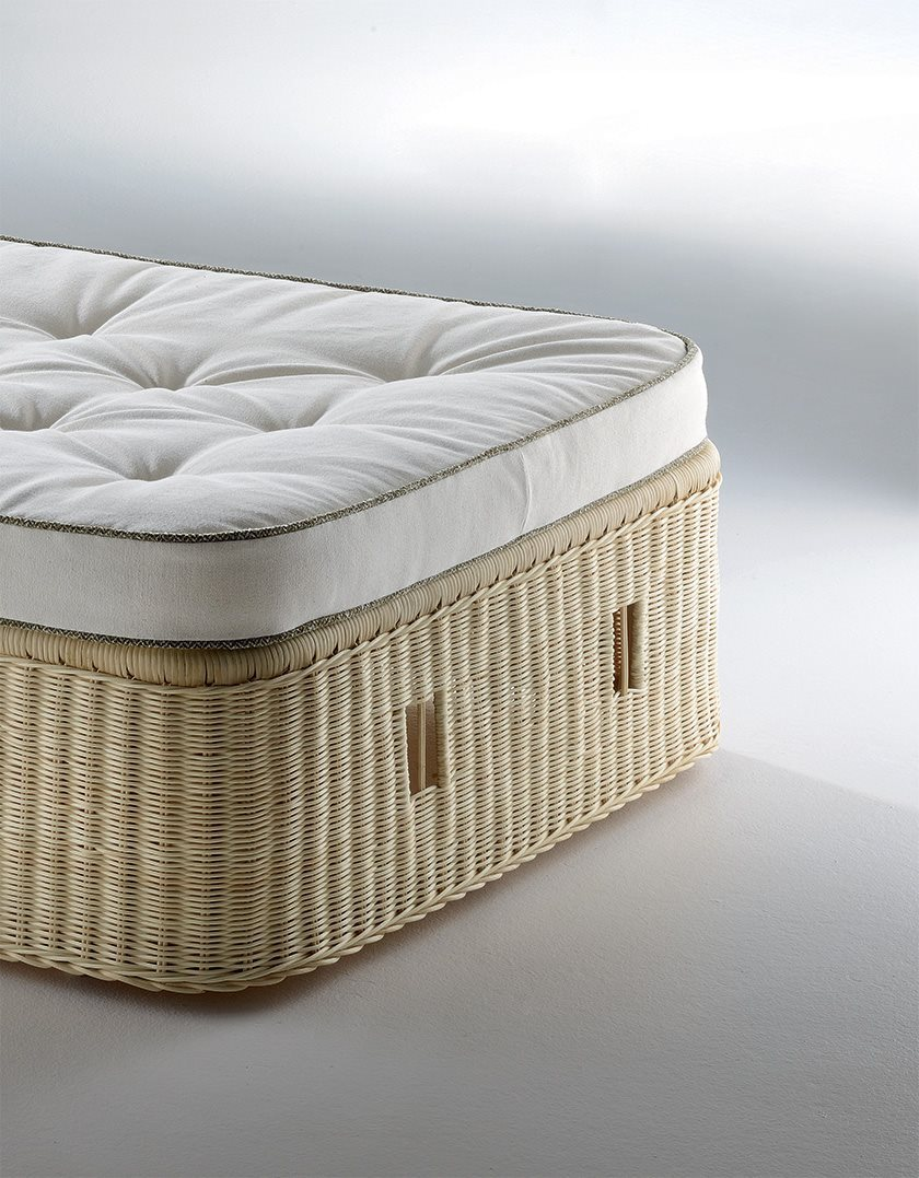 bonacina_decor_ottoman_preview