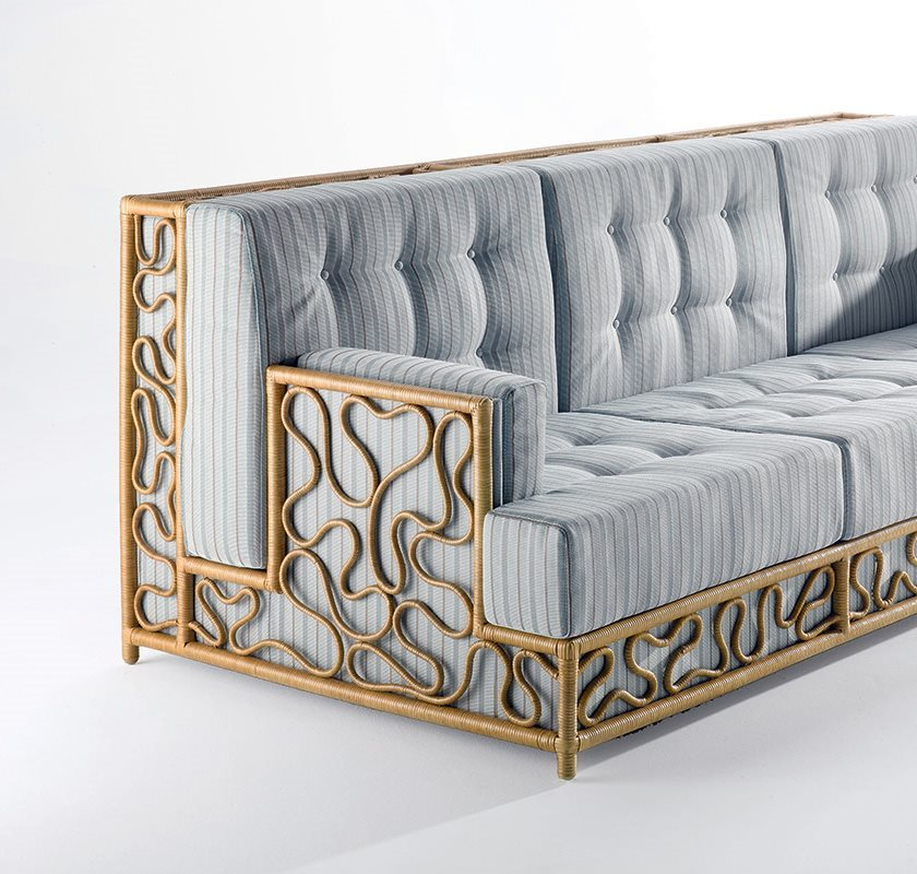 bonacina_decor_senzafine_sofa_preview