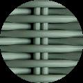 bonacina_finitura_polycore-eucalipto_preview