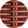 bonacina_finitura_polycore-terracotta_preview