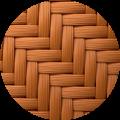 bonacina_finitura_polypeel-curcuma_preview
