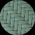 bonacina_finitura_polypeel-eucalipto_preview