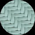 bonacina_finitura_polypeel-goccia_preview