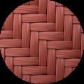 bonacina_finitura_polypeel-terracotta_preview