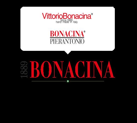 bonacina_heritage_acquisizione2015(0)
