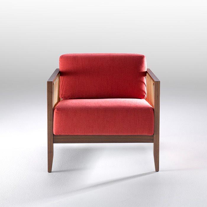 bonacina_iconic-contemporanei_astoria-armchair_dettaglio